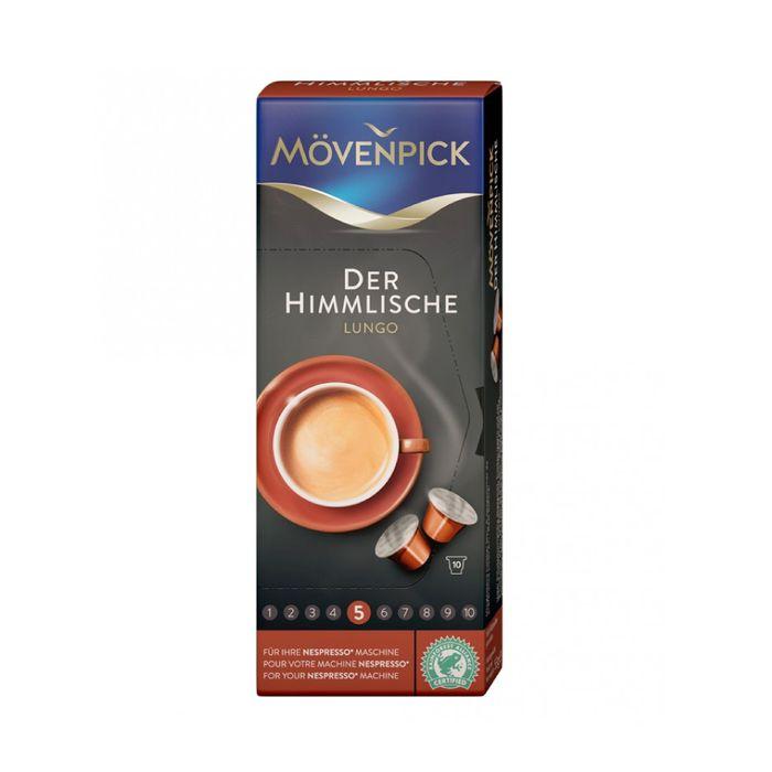 GOCA0013_Cafe_Movenpick_Der_Himmlische_Lungo