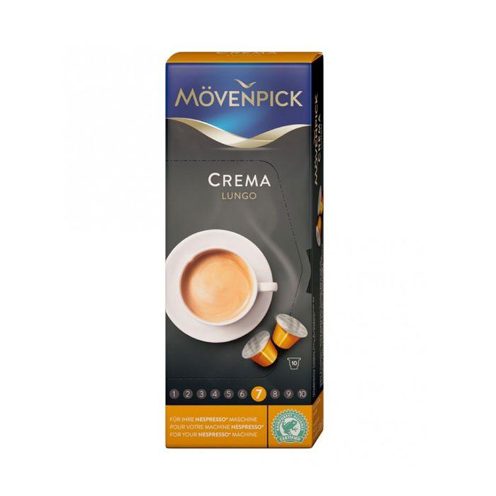 GOCA0012_Cafe_Movenpick_Crema_Lungo
