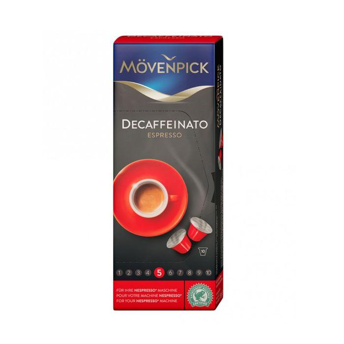 GOCA0011_Cafe_Movenpick_Deccafeinato_Espresso