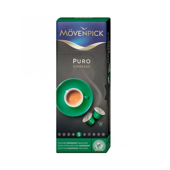 GOCA0010_Cafe_Movenpick_Puro_Espresso