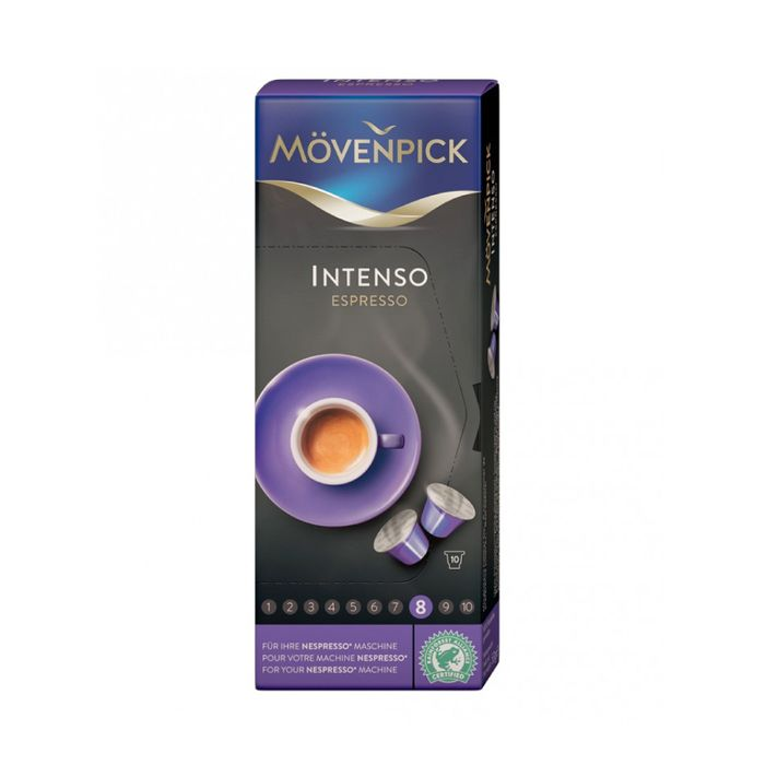 GOCA0009_Cafe_Movenpick_Intenso_Espresso