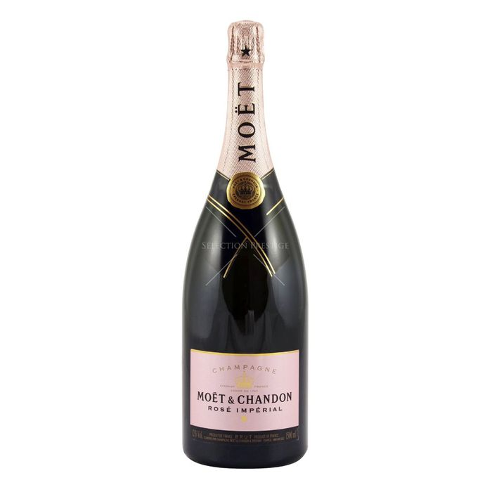VICH0021_Moet__Chandon_Rose_Imperial_Magnum_1500ml