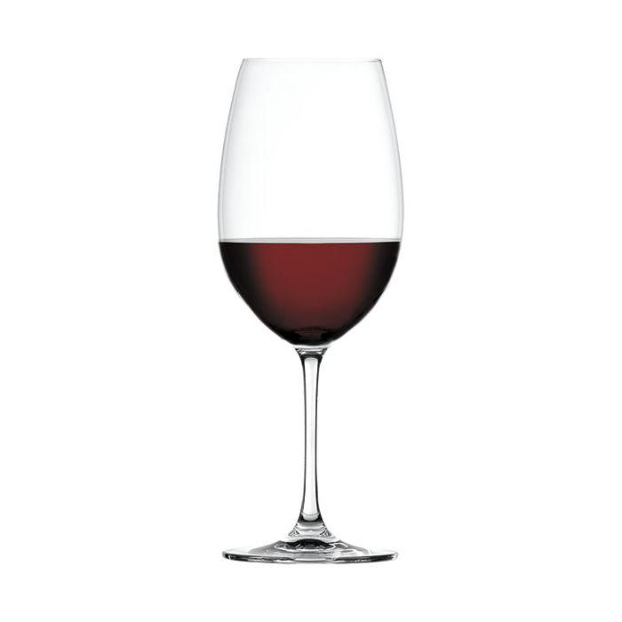 COPA0010_Spigileau_Wine_Lover_Unidad_Bordeaux
