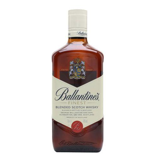 LIVA0016_Whisky_Ballantines_Finest