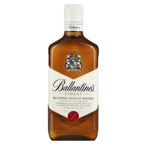 LIVA0019_Whisky_Ballantines_21_Annos