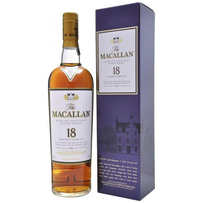 LIVA0054_Whisky_The_Macallan_Fine_Oak_18_Anos