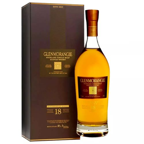 LIWH0002_Glenmorangie-18-Yeard-Old