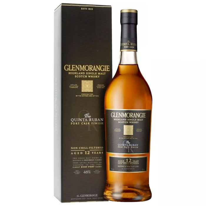 LIWH0003_Glenmorangie-The-Quinta-Ruban