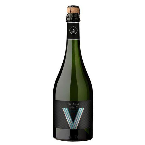 VIVT0024_vistamar-brut