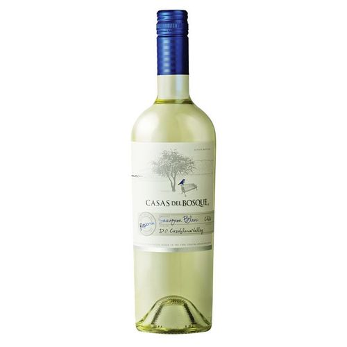 VIVA0245_casa_del_bosque_sauvignon_blanc