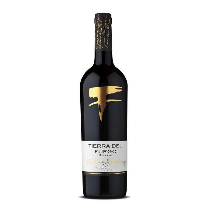 VIVA0114_tierra_del_fuego_reserva_cabernet_sauvignon