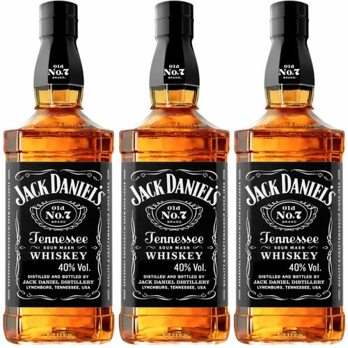 3-Whisky-Jack-Daniel_2-min