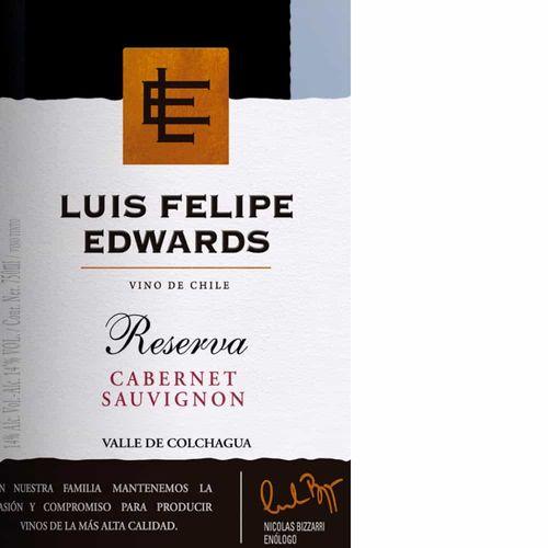 Luis-Felipe-Edwards-Cabernet-Sauvignon-Reserva--12-unidades--min