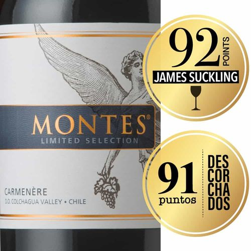 Montes-Limited-Selection-Gran-Reserva-Carmenere--12-unidades--min