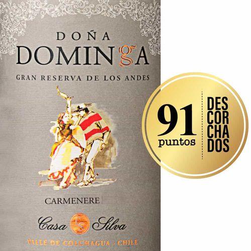 Donna-Dominga-Carmenere-Gran-Reserva--12-unidades--min