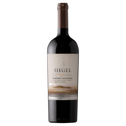 siegel-single-vineyard