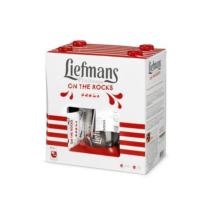 Liefmans-4pack-rechts
