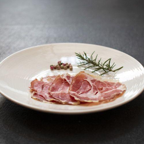 Cerdo-Culatello-250gr