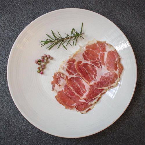 Cerdo-Culatello-500gr