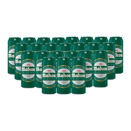 Cerveza-Mahou-Lata-500cc