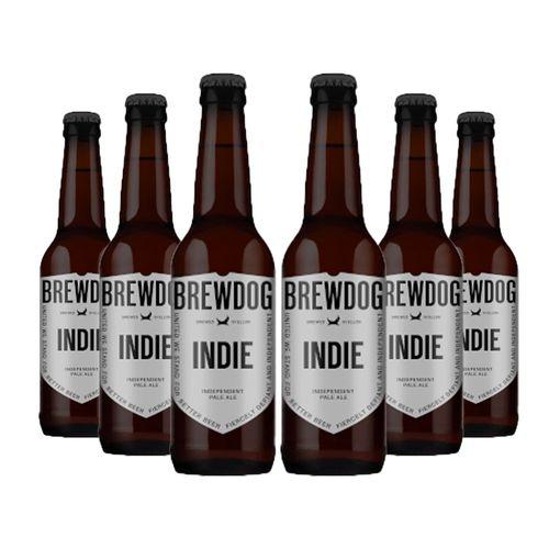 Brew_Dog_indie_botella-_x6