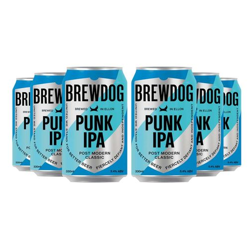 Brew_Dog_punK_ipa_lata_330_x6