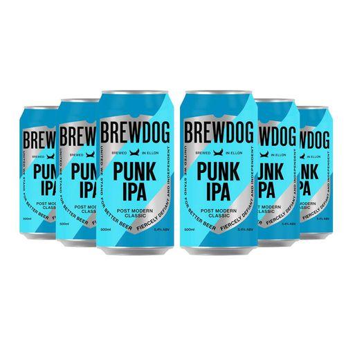 Brew_Dog_punK_ipa_lata_500_x6