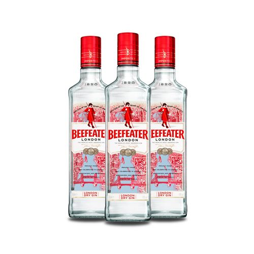 BEEFEATER-40GL