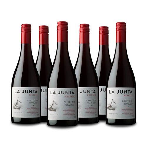 LA-JUNTA-MOMENTOS-PINOT-NOIR